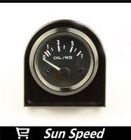 Precio de Pressure sensor-VELOCIDAD DEL SOL 2