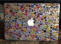 apples fridge - Emoji Sticker Pack Die Cut Stickers for iPhone Instagram Twitter Fashion DIY Emoji Cell Phone Skins fridge Stickers for Ihpone S Plus