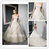 Cheap Wedding Dresses Ball Gown Best Ball Gown Wedding Dresses