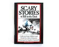 Wholesale Scary Stories More Tales to Chill Your Bones Scary Stories to Tell In the Dark More Scary Stories to Tell in the Dark set