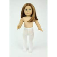 american girl doll socks - Hot Sale Tights Fits Inch American Girl Doll American Girl Tights Accessories