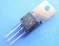 Wholesale P4M Thyristor A V TO large current Silicon controlled thyristor