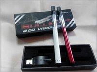 best smart pen - Hot slim ecig new eslim vape pen for lady ego t vapor cigarette oil vaporizer lady ecig e smart kit best electronic touch e cig pen