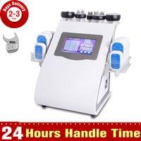 beauty equipement - China Leading Beauty Machine Brand New Cavitation K RF Vacuum Lipo Laser LLLT mw Slimming Weight Loss Equipement