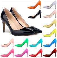 Cheap women's pumps Best court shoes