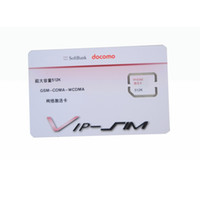 Wholesale CDMA amp Clone card amp drop shipping amp Nano sim to micro adapter amp Contact phone number amp Micro sd cards in bulk