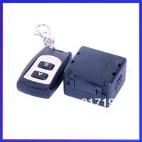 Wholesale V Fixed Encoding Remote Control Switch Control