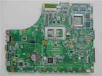 asus hdd - For Asus K53SV K53S laptop motherboard mainboard rev or tested Top quality motherboard hdd