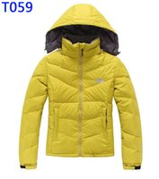 Men fur hooded jackets - 2015 New Winter Women Fashion Down Coat Jackets Winter Parka Fur Hooded Down Hoodies Outerwear S XXL Mix Men Kids Ski Sports Coats