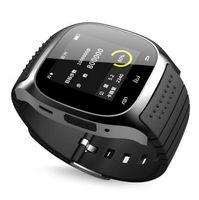 Cheap Bluetooth Smart Wristwatch Best M26