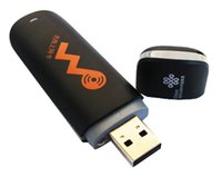 Wholesale Huawei E261 G Modem USB Dongle For Android DVD Laptop Computer