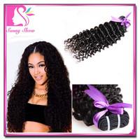 vendors - Virgin Hair Weaving Vendor Brazilian Hair Peruvian Hair Malaysian Hair Indian Hair Weaving pc VIP Beauty Hair Salomon Cosplay