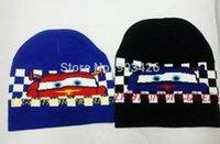 Wholesale Hot Sale Cars Baby Winter Cap Cartoon Cotton Skullies Hat Children Caps G4111