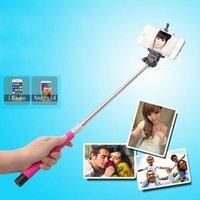 Cheap Selfie Stick Best Selfie