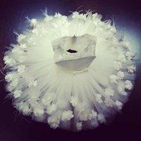 Cheap kids wedding dress Best flower girls dress
