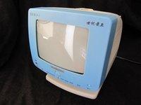 Wholesale Kanger good inches mini TV