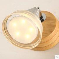 cheap high quality light luna best china light fixtures fluo cheap mood lighting