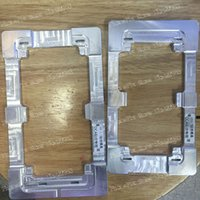 alloy mouldings - High Precision LCD Screen Mold aluminium alloy Mould for Iphone S S plus