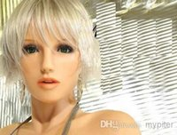 Cheap sex doll Best life like sex doll