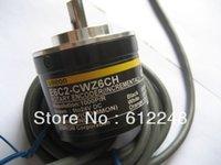 Wholesale rotary encoder E6C2 CWZ6CH P R