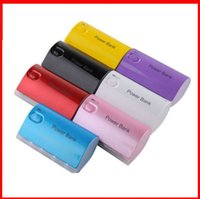 bank switch - customizable logo practical Power Bank mah Push sliding button switch external battery charger