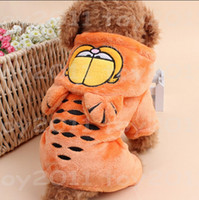 beautiful female feet - Beautiful Dogs Pet four feet pants Clothes Pet Sweater Coat shirt dog Hoodie Jacket Pet Winter clothes S M L XL XXL