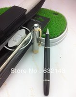 Wholesale 1505 OP Large series of ink and pen and pen bag UTA2316 ballpoint pen on special offer