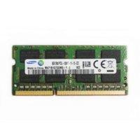 Wholesale laptop memory DDR3 ram gb Mhz PC3 S SODIMM notebook memory DDR3 ram gb Mhz DIMM laptop DDR3 ram gb PC2 S