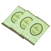 aroma sachet - aroma sachet bags fresh Natural scents scented sachets fragrance for clothes wardrobe closet car