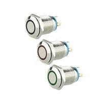 Cheap led flashlight Best led switch power