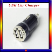 Cheap USB Car Charge Best USB Charger