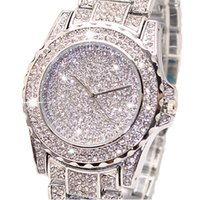 analog sale - 2015 Women Watches ladies Fashion Diamond Dress Watch High Quality Luxury Wristwatch Quartz Watch wristwatch hot sale