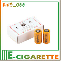 adjustable current source - One Pair TangsFire V Rechargeable Battery mAh A Discharge Current Batteries Power Source For Consumer Electronics