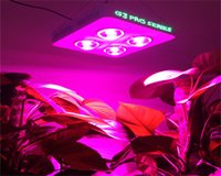 400 watt led grow light - LM kg red nm blue nm watt led lights for plants growing