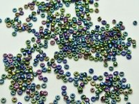 Cheap seed beads Best glass seed