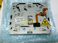 becker radio - Top quality Becker DVD ROM loader DV dvd mechanism for Toyota Mercedes W211 NTG1 Comand APS car DVD navigation radio