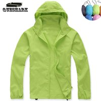 Xxxl Rain Jacket UK | Free UK Delivery on Xxxl Rain Jacket ...