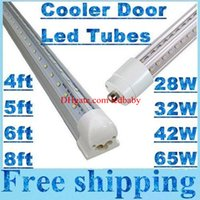 Cheap T8 T8 Tubes Lights Best 22w SMD 2835 Led Tubes
