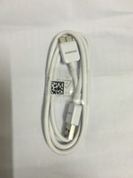 Wholesale Original quality AAAAA M FT M FT NOTE3 S5 Sync Data USB Charger Cable Line Cords Wire for Samsung NOTE3 S5 cable
