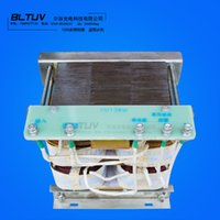 Wholesale 12KW strong ultraviolet uv lamp transformer dedicated transformer high voltage transformer aluminum uv lamp transformer