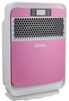 Wholesale Hepa air purifier in addition to formaldehyde indoor filtering PM2 in addition to second hand smoke odor