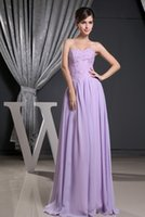 beads in vogue - Strapless Handmade Sewing Beads Purple Evening Dresses Vogue In New Zealand