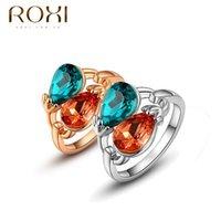 Cheap rings Best gemstone rings