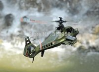 attack helicopters - RC Helicopter U S Marines Transport Comanche RAH Aircraft Attack helicopter G CH Radio Control plane Model Toy