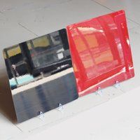 Whole Body automotive door glass - 30 cm metal car speed shape mini car bonnet hood for Automotive glass coating displaying MX