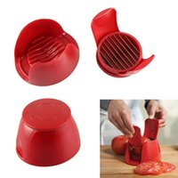 amazing chopper - Hot Sale New Amazing High Quality Kitchen Tools Tomato Onion Slicer Roto Chopper Vegetables Fruits Cutter
