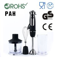 Wholesale Power W Multifunction Household Low Noise Blender Removable Fruit Juicer Maker Set