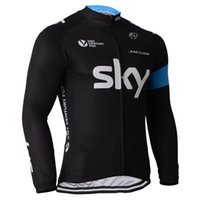 Cheap Team Sky Best Tops