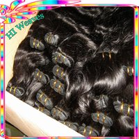 Wholesale Don t GO Limited Sale body wave hair wefts hair malaysian extensions g piece soft silky Short time shipping