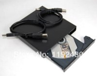 bd writer - USB External x optical drive blue ray writer protable BD BE drive laptop external drive blu ray burner